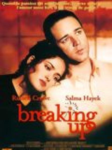 Cine974, Breaking up