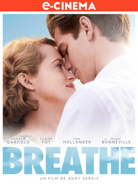Cine974, Breathe