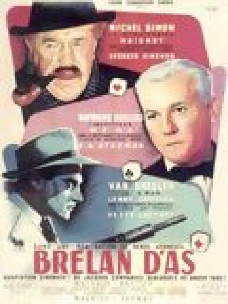 Cine974, Brelan d'as