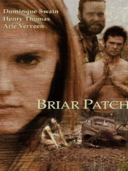Cine974, Briar patch