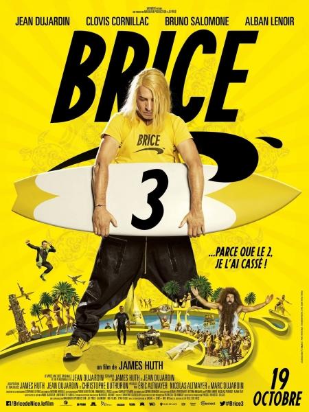 Cine974, Brice 3