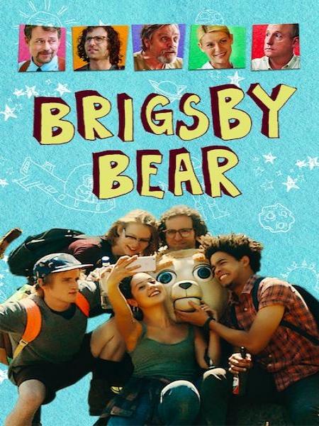 Cine974, Brigsby Bear