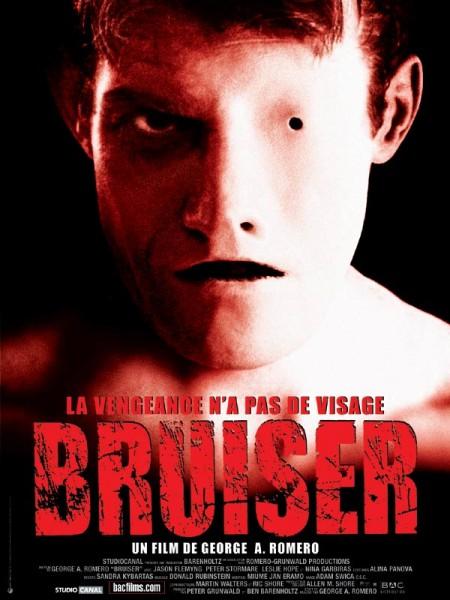 Cine974, Bruiser