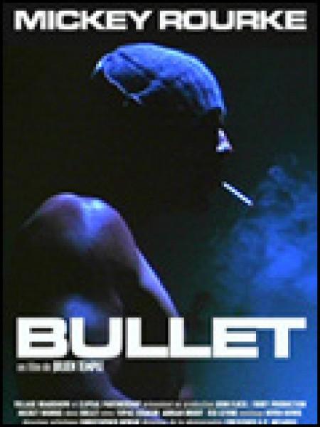 Cine974, Bullet