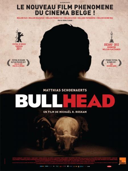 Cine974, Bullhead