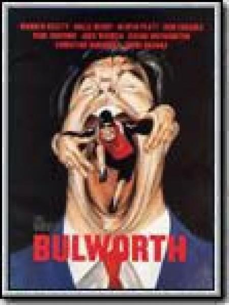 Cine974, Bulworth