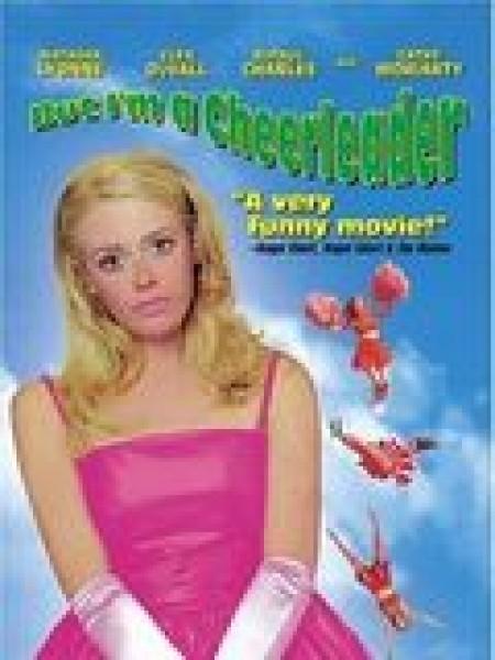 Cine974, But I'm a Cheerleader