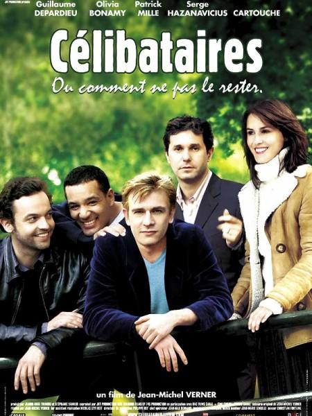 Cine974, Célibataires