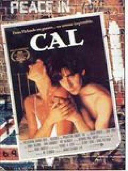 Cine974, Cal