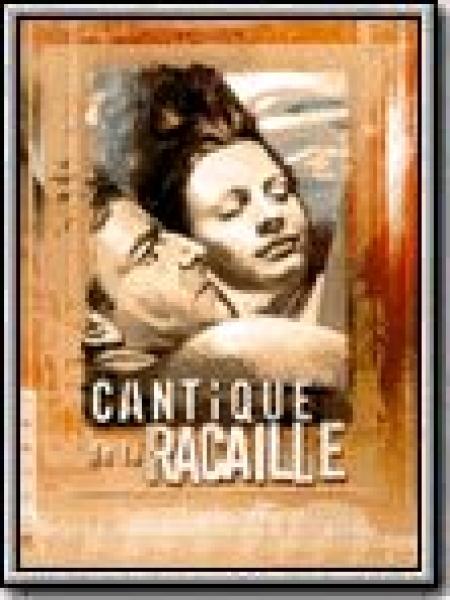Cine974, Cantique de la racaille