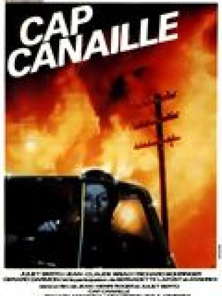 Cine974, Cap Canaille