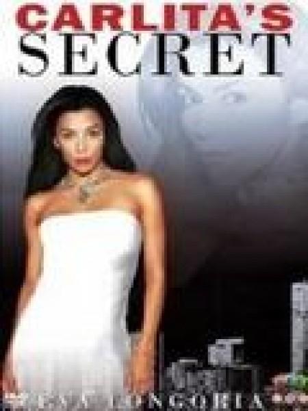 Cine974, Carlita's Secret