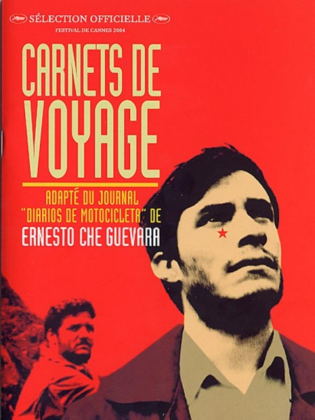 Cine974, Carnets de voyage