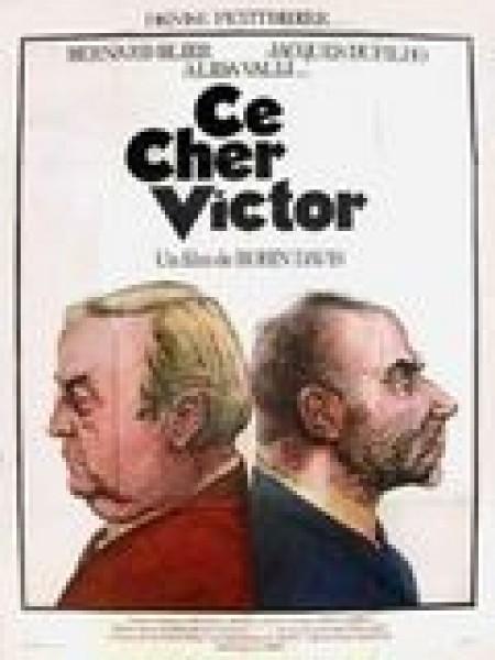 Cine974, Ce cher Victor