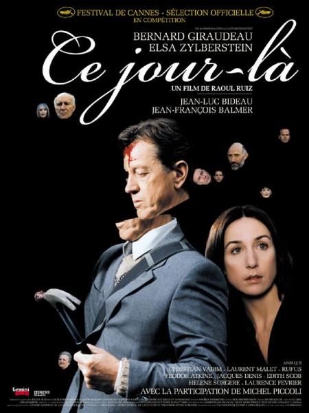 Cine974, Ce jour-là