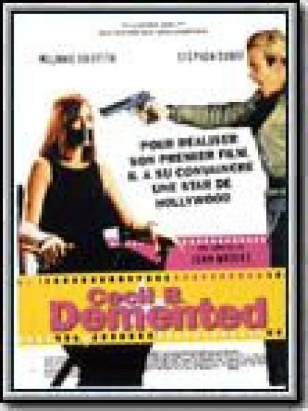Cine974, Cecil B. Demented