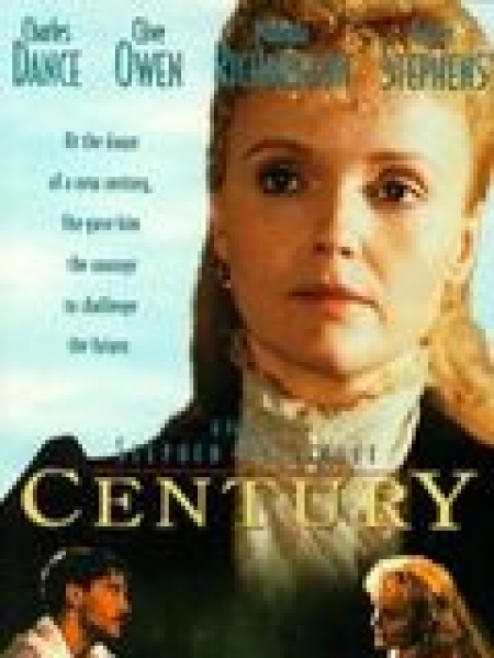 Cine974, Century