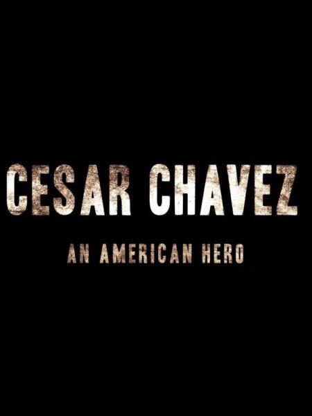 Cine974, Cesar Chavez : An American Hero