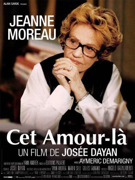 Cine974, Cet amour-là