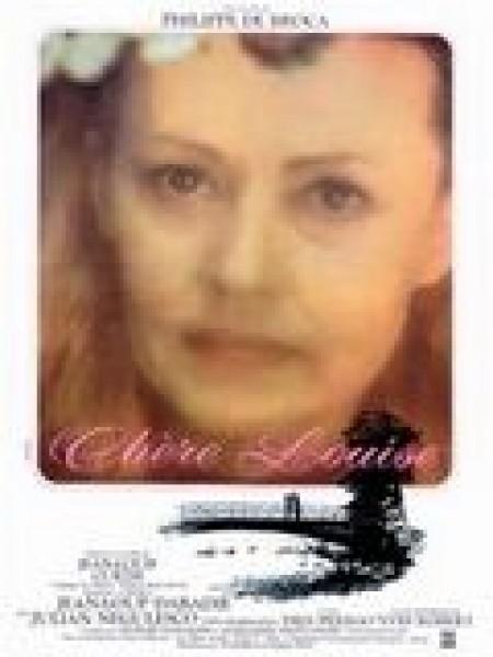 Cine974, Chère Louise