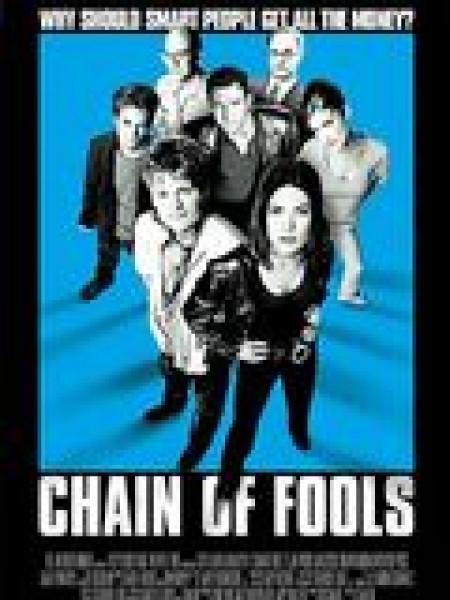 Cine974, Chain of Fools