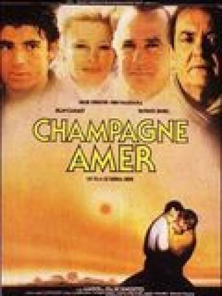 Cine974, Champagne amer
