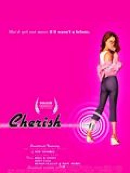 Cine974, Cherish