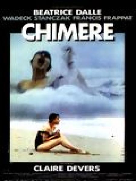 Cine974, Chimère