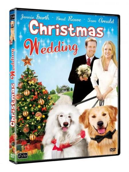 Cine974, Christmas Wedding