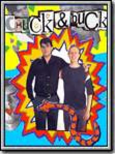 Cine974, Chuck & Buck