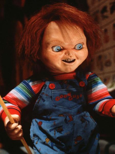 Cine974, Chucky