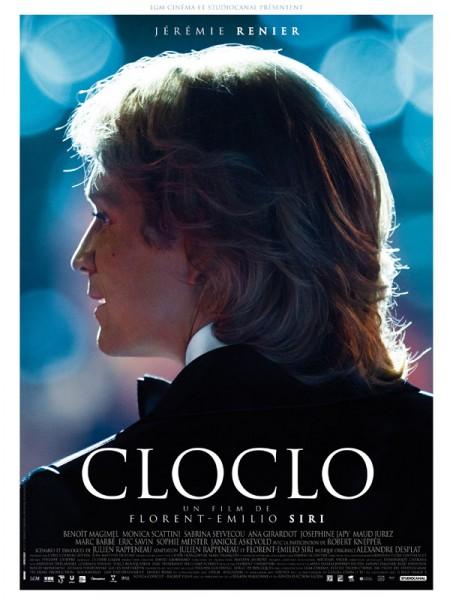 Cine974, Cloclo