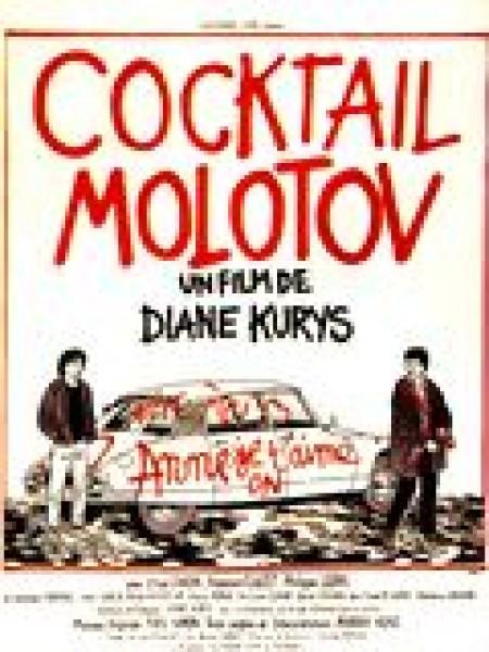 Cine974, Cocktail Molotov