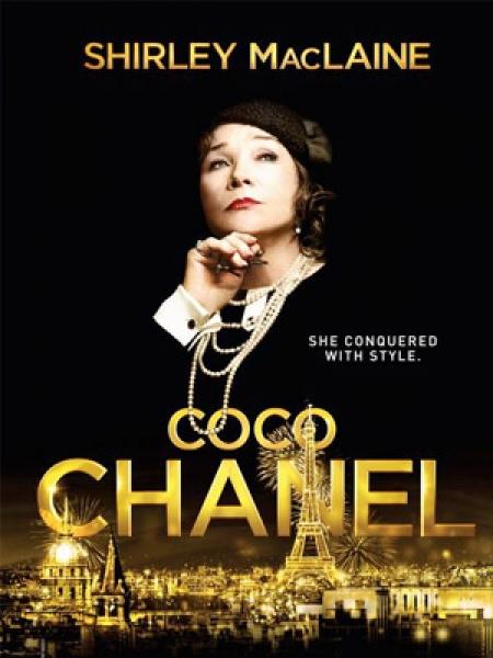 Cine974, Coco Chanel