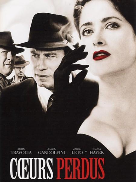 Cine974, Coeurs perdus