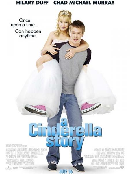 Cine974, Comme Cendrillon