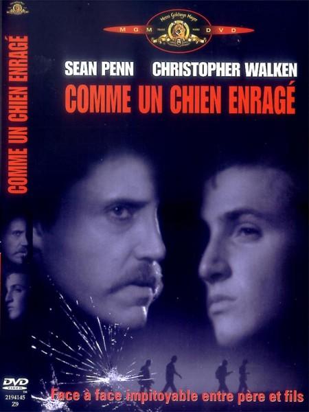 Cine974, Comme un chien enragé