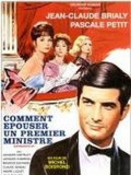 Cine974, Comment épouser un premier ministre