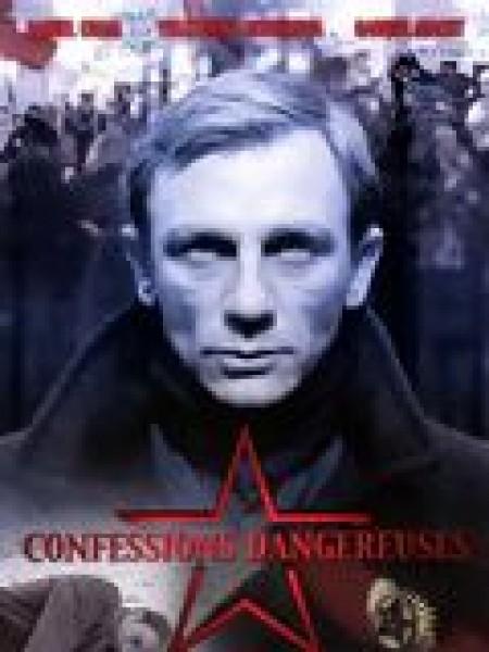 Cine974, Confessions dangereuses (TV)