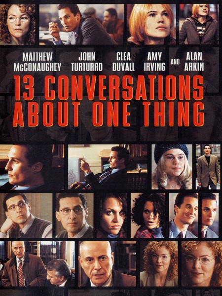 Cine974, Confidences intimes