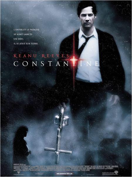 Cine974, Constantine