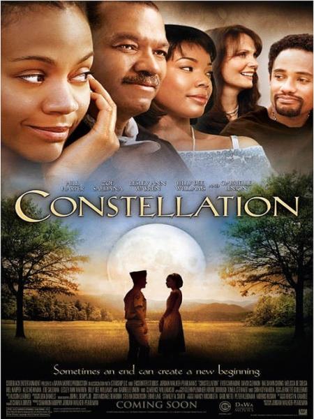 Cine974, Constellation