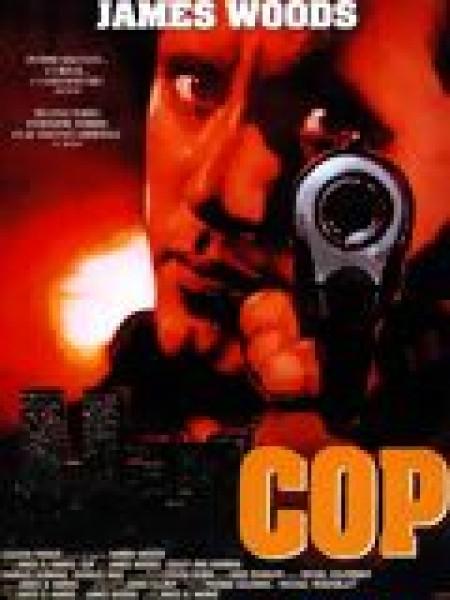 Cine974, Cop