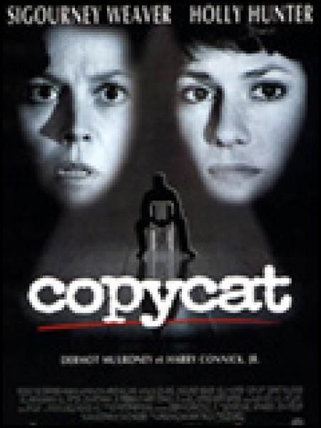Cine974, Copycat