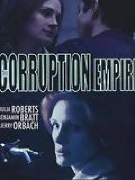 Cine974, Corruption Empire