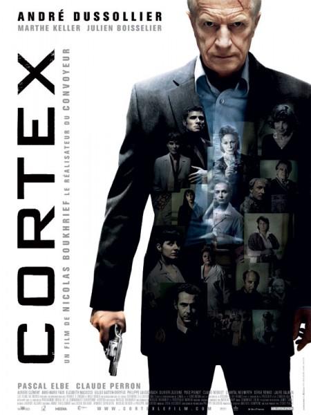 Cine974, Cortex