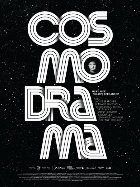 Cine974, Cosmodrama