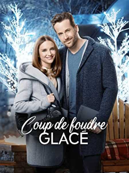 Cine974, Coup de foudre glacé