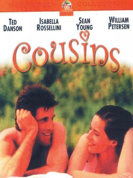 Cine974, Cousins