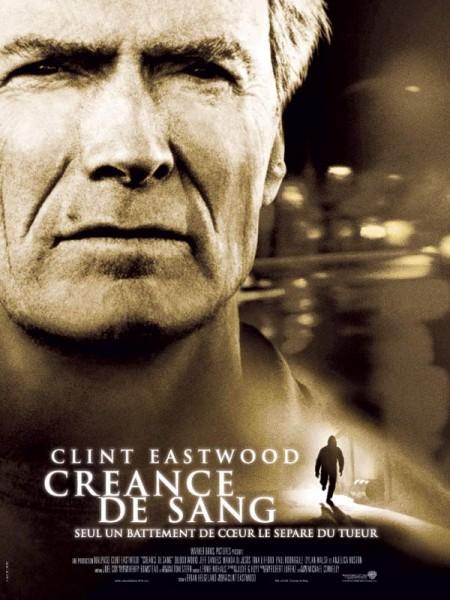 Cine974, Créance de sang